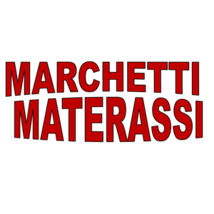 materassi-ferrara-marchetti materassi fe