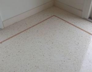Pavimenti in marmo – Treviso – Castello di Godego, Riese Pio X, Loria – Pavimentazioni Sgarbossa