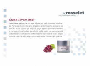 Maschera per pelli stressate e delicate – Castelgomberto – Vicenza – Farmacia Marangon