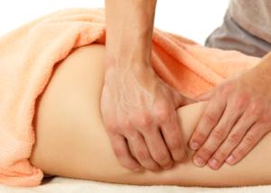 Terapia riabilitativa manuale – Vicenza – Nanto, Longare, Castegnero – Fisioterapia T.D.R Pilastro