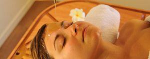 Trattamenti per la cura del corpo -Villaverla – Vicenza – Centro Estetico La Luna