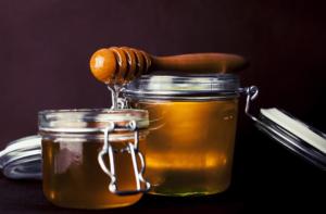 Miele di castagno a partire da 4€ – Vicenza – Antica Apicoltura Kaberlaba