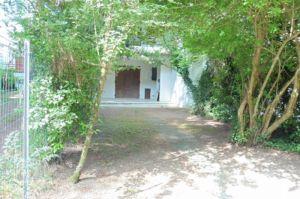 Case in vendita Lidi Ferraresi, agenzia il mediatore