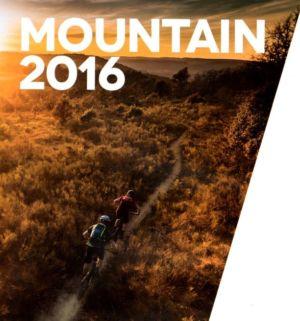 Biciclette Mountain 2016 – Vicenza – Bike Garage