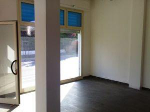 Spazio commerciale o per ufficio in locazione in via S.Zeno a Treviso – Carbonera, Silea – Agenzia Casadolcecasa