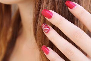 Manicure con gel – Vicenza – Estetica Estesa