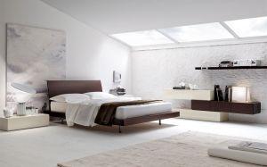 Vendita camere da letto – Vicenza – Valdagno, Cornedo Vicentino, Trissino – Arredameco