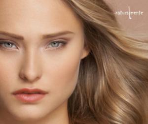 Vendita cosmetici naturali per capelli – Vicenza – Creazzo, Torri di Quartesolo – Salone Francesco