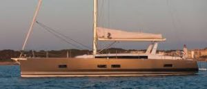 Concessionario Beneteau Italia – Nautica del Delta – Codigoro – Ferrara