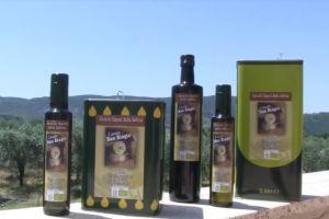 Prodotti di coltivazione biologica in Italia – Bio San Biagio – Rieti – Scandriglia