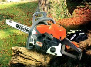 Promozioni Motosega Oleo-Mac per il giardinaggio – Vicenza – Sovizzo, Creazzo, Sarego – Pesavento Macchine