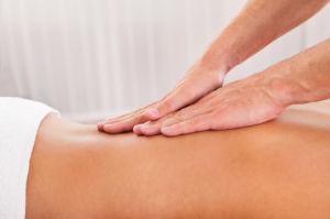 Terapia riabilitativa di osteopatia – Vicenza – Castegnero, Nanto , Mossano – Fisioterapia T.D.R Pilastro