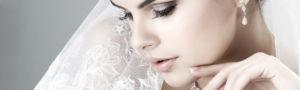 Make up sposa – Vicenza