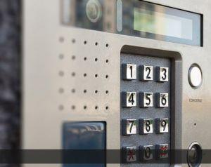 Impresa di installazione automazione cancelli – Ferrara – Panizza Sistemi Di Apertura