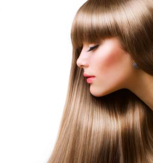 Tagli e trattamenti per capelli – Vicenza – Schio, Zanè, Thiene –Malo – Castelgomberto –  Liliana HairStylist