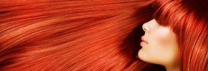 Servizio colorazione capelli – Vicenza – Sarcedo, Thiene, Malo – VISIONI SPA BENESSERE ED EMOZIONI