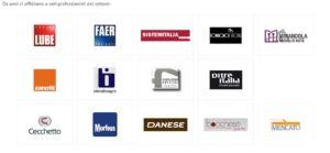 Arredamenti per uffici e negozi – Vicenza – Altissimo – Piemme Arredi
