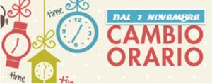 NUOVO ORARIO ESTETICA INDACO – Rovigo – Lendinara, Badia Polesine, Lusia, San Bellino – Indaco Estetica e Benessere