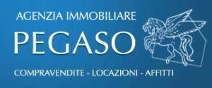 affitti e vendite ai Lidi Ferraresi – Agenzia Pegaso – Lido di Spina – Ferrara