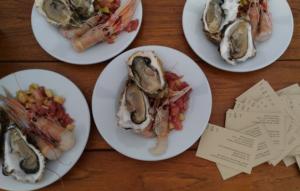 Vendita pesce fresco – Vicenza – Montecchio Maggiore – Pescheria Da Grazia