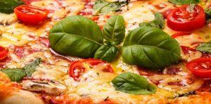 Ristorante specialità pizze – Padova – Monselice – Ristorante Pizzeria al Grillo