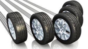 Vendita e assistenza pneumatici, auto, moto e camper – Creazzo – LUCIANO GOMME SERVICE