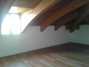 Nuovo attico con mansarda abitabile – Padova – Vigodarzere – Costruzioni Rosin