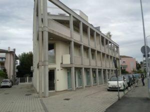 VENDITA negozio in centro città a Padova – Padova – Costruzioni Rosin