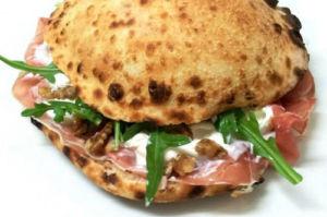 Pucce Salentine in 8 Gusti – Verona – San Giovanni Lupatoto, Grezzana, Buttapietra – Ristorante Pizzeria Re di Quadri