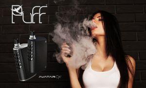 Puff Store Liquidi- E-Cig – Vicenza – Arzignano, Montecchio, Trissino, Legnago, Dueville – Smoke Italia srl