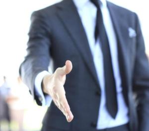 Offerta lavoro rappresentanti di vendita – Vicenza