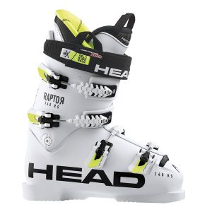 Head Raptor RS 140 2018-Sport Tech-Ferrara