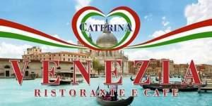 Super Prezzo Cenone di Capodanno al ristorante pizzeria venezia in Delta sharm