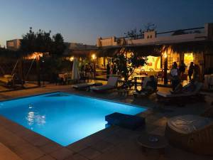 Vacanza alternativa a sharm el sheikh- Sinai Old Spices