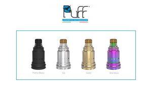 Nuovi aromi per sigarette elettroniche da Puff Store