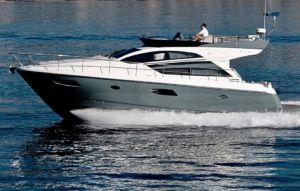 Concessionario Rodman – Nautica del Delta – Codigoro – Ferrara