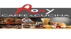 Nuovo menù – Cornedo Vicentino – Valdagno – Brogliano – Castelgomberto – Vicenza – Roxy Caffè