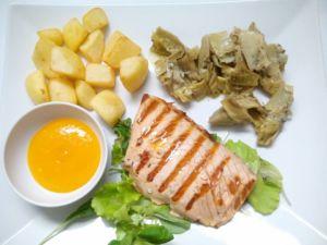 Pausa pranzo a prezzo fisso 10€ – Vicenza – Castelgomberto, Cornedo Vicentino, Valdagno – Roxy Caffè