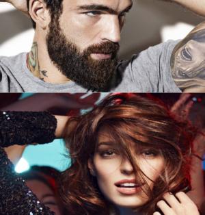 Trattamenti esclusivi capelli per Uomo e Donna – Ferrara – Jean Louis David