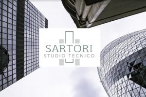 Servizio studio tecnico geometra – Vicenza – Geometra SARTORI NICOLA