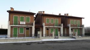 CASE A SCHIERA CORNEDO VIC.NO Vicenza Castelgomberto TAMIOZZO