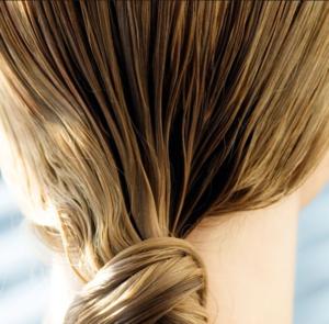 TRATTAMENTO SCRUB PER CAPELLI – VICENZA- SCHIO – LILIANA HairStylist