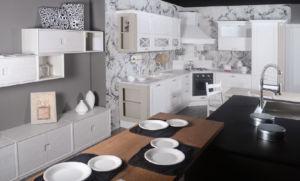 Apertura nuovo Showroom in piazza Zanella a Chiampo!