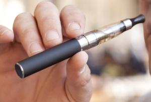 Sigaretta elettronica – Trento – Rovereto, Arco, Riva del Garda – Smoke Italia