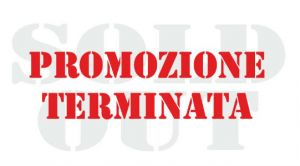 Trattamento viso oro puro 24 carati a soli 99€ – Vicenza – Lonigo – Centro estetico Samsara