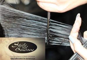 Parrucchiera tagli di tendenza – Vicenza – Castelgomberto – STILE NEL BENESSERE