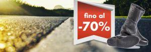 Stivali Moto da Turismo – Tutti Scontati fino al -70% – Motoland – Ferrara