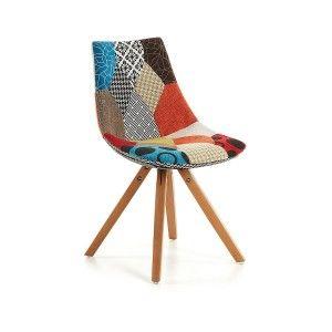 tavoli sedie e complementi stones-arredamenti cavalieri-comacchio