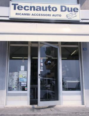 Accessori vari per auto a un prezzo accessibile – Vicenza – Schio – Tecnauto Due