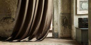 Tende e tendaggi su misura da Helementi Interiors – Rovigo